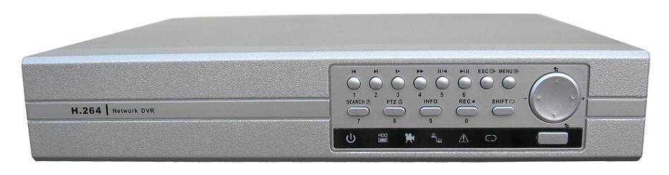 DVR37
