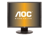 AOC 201S WINDOWS 8 DRIVERS DOWNLOAD (2019)