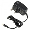 Switching Power Supply Adapter 100-240V AC 50/60Hz to 12V DC 1A, 1000mA IRL/UK