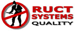 CCTV_logo_RUCT_Systems_quality_150