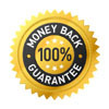 100Percent_Money_Back_Fotolia_11477152_100x100.jpg