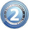 2_years_warranty_Fotolia_36812223_100x100.jpg