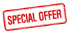 Fotolia_Special_Offer_h50