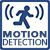 Motion_Detection_1610_50x50
