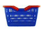 shopping_basket_Fotolia_2470094_b133xh100.jpg